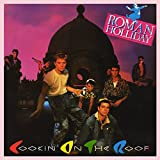 Cookin' On The Roof ~ Expanded Edition /  Roman Holliday