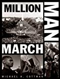 img - for By Michael Cottman - Million Man March (1996-01-03) [Paperback] book / textbook / text book
