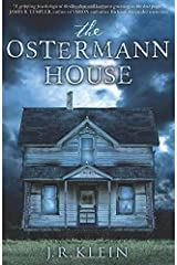 The Ostermann House Paperback