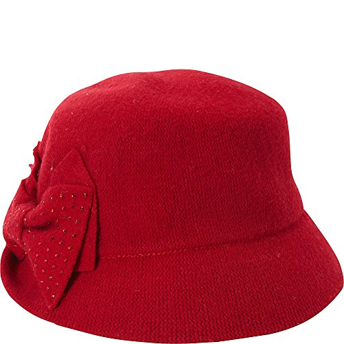 betmar-new-york-betty-cloche-one-size-true-red