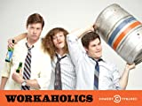 Workaholics Season 3 HD (AIV)