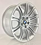 King of Rims Used BMW 18 Inch E60 Style 135 Msport Wheels Set of 4