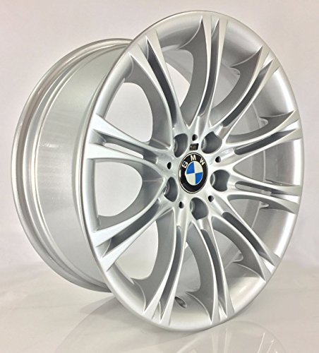 used bmw rims - 2
