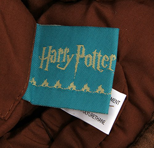 elope Harry Potter Sorting Hat Costume Brown by elope (Image #5)