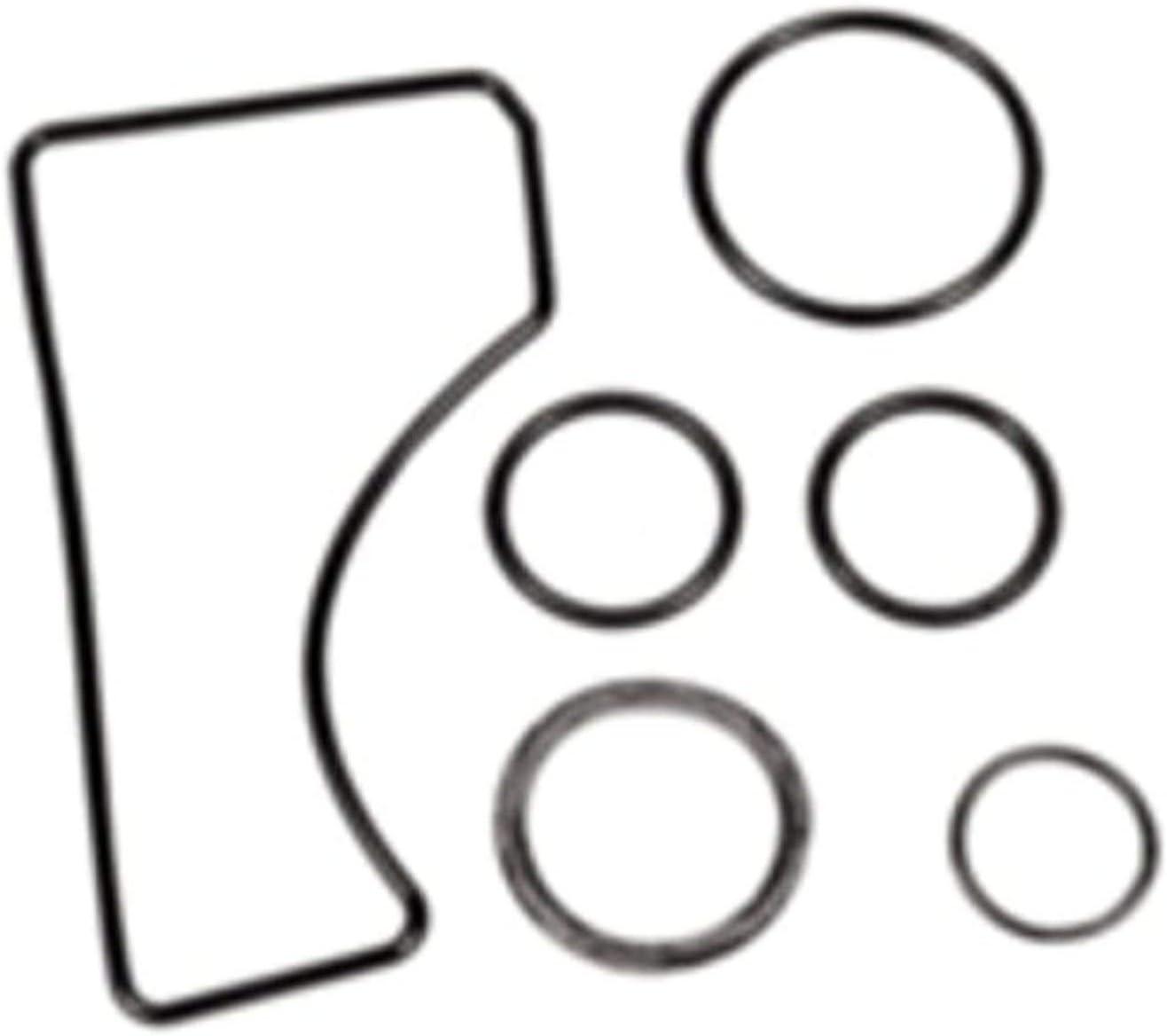 Gaskets Engine Kit Gasket Sets MerCruiser Bravo Drives Quicksilver ...