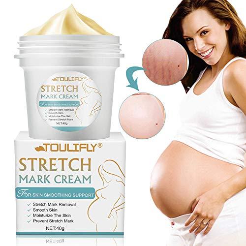 Bestselling Maternity