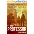 The Professor (McMurtrie and Drake)