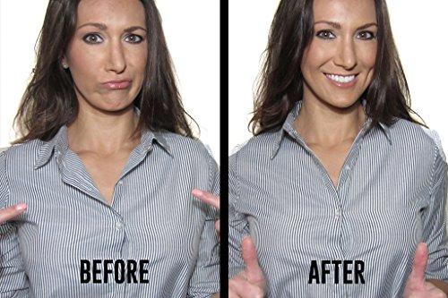 Plastic-Placket-Stiffeners-Bones-Collar-Support-Placket-Sticks-for-Mens-or-Womens-Dress-Shirts-Million-Dollar-Collar