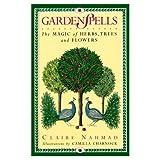 Garden Spells, Claire Nahmad, 1857933028