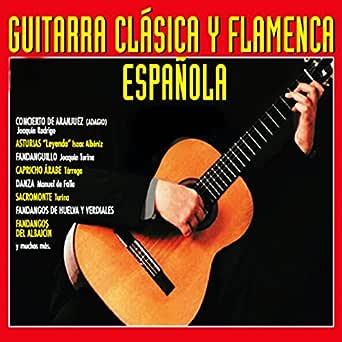Sacromonte de Manuel Cubedo en Amazon Music - Amazon.es