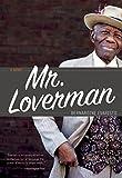 Image of Mr. Loverman