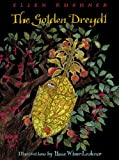 The Golden Dreydl, Ellen Kushner and Ilene Winn-Lederer, 1580891365