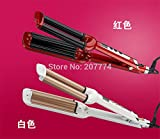 New Utomatic Ceramic Hair Curler Curling Iron Styling Tools Hair Styler Curler Hair