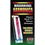 Beginning Harmonica