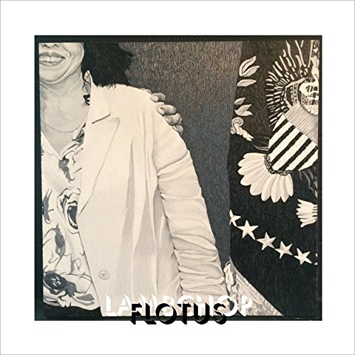 Lambchop - FLOTUS - CD - FLAC - 2016 - NBFLAC Download