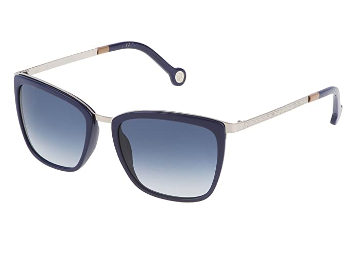 Gafas de SOL Carolina Herrera SHE068: Amazon.es: Ropa y ...