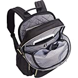 Kenneth Cole Reaction Women's Sophie Backpack Silky