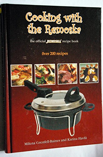 Remoska Standard Cooker Rack for the 2 Litre Cooker