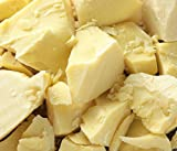 Shea butter 500g - Certified Organic, Unrefined, Raw, Natural - 100% Pure