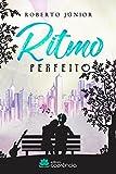 capa de Ritmo Perfeito (com brindes especiais)