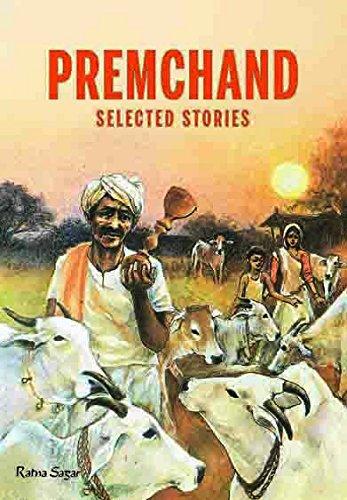 munshi premchand stories in hindi pdf download