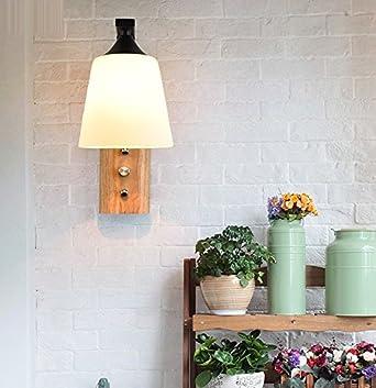 SISANLAI Lampe de Mur Haut Bas applique murale applique ...
