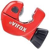 Coupe-tube cuivre mini - 16 mm - Virax