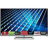 VIZIO M422i-B1 42-Inch 1080p Smart LED TV (2014 Model)