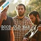 Good Old War: The PureVolume.com Sessions