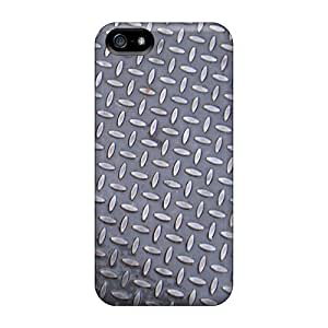 5/5s Perfect Case For Iphone - Dny6898cZxg Case Cover Skin