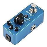 Donner Guitar Modulation Effect Pedal Digital Mod