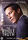 The Whole Truth [DVD] [2016]