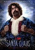 I Am Santa Clau