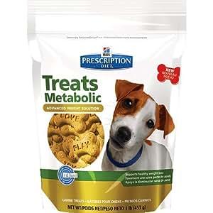 Amazon.com : Hill's Prescription Diet Metabolic Canine Dog