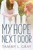 #10: My Hope Next Door