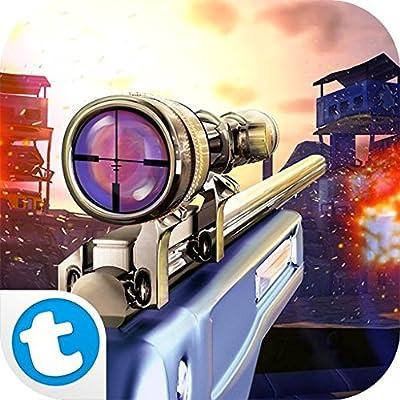 Brave Pistols 3D [Download]