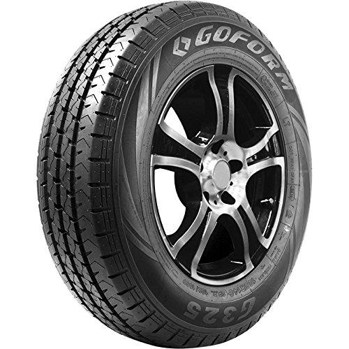 GoForm 5420068670994 –  155/65/R13 83 N –  F/C/70dB –  Transport pneumatici