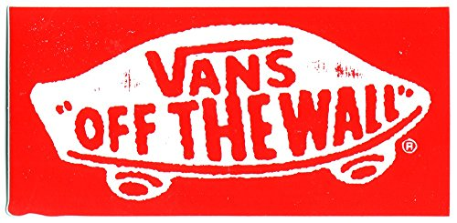 The 8 best surf stickers for vans