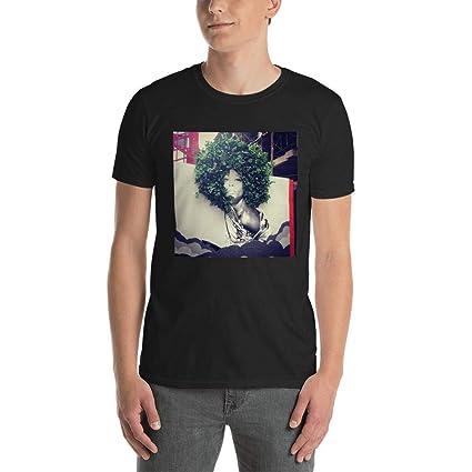 0b9d58615357d Amazon.com : The Signs of Discourse Diana Ross - Short-Sleeve Unisex ...