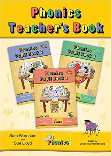 Blockbuster 4 Teachers Book