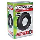 Slime 5001-A Raw Auto Inner Tube - 700/750 R15/16