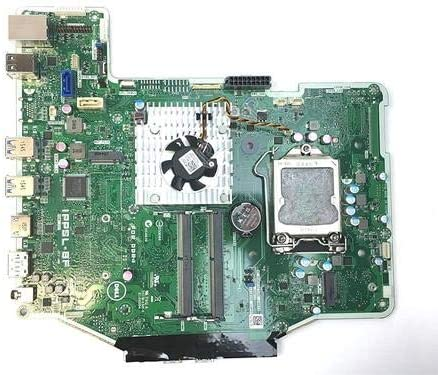 Dell K06NC Motherboard for Optiplex 7440 All-in-one Renewed