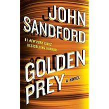 Golden Prey (A Prey Novel)