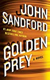 John Sandford (Author) (34)  Buy new: $14.99