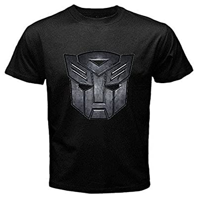 Funny T-Shirts Transformers I T-shirt for Adults, Men, Boys