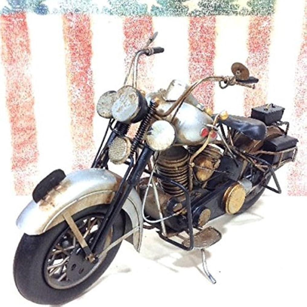 ドキドキパリティどんなときもタミヤ 1/12 オートバイシリーズ No.129 ドゥカティ 1199 パニガーレS プラモデル 14129