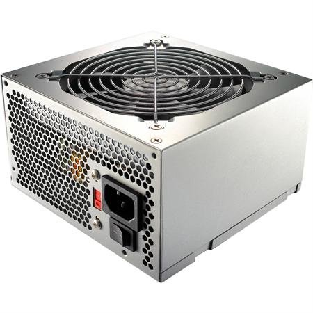 460W-Elite-Power-ATX-Power-Supply