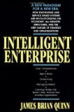 img - for Intelligent Enterprise: A Knowledge and Service Based Paradigm for Industry book / textbook / text book