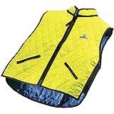 HyperKewl 6530-HV-XXL Evaporative Cooling Vest