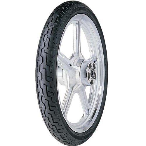 Dunlop Harley Davidson D402 Front Tire (Single / MH90-21)